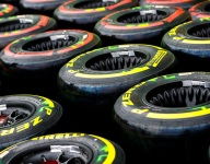 INSIGHT: Why have F1's 2019 tires been such a curveball?