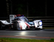United makes ORECA switch for maiden WEC campaign