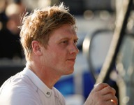 Pigot out at ECR