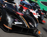 INSIGHT: What can we expect from the Team LNT Ginettas?