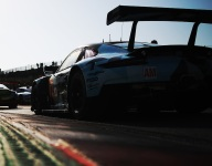 Tracing the GTE storylines at the WEC Prologue