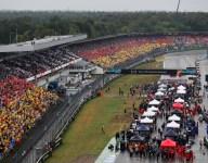 Vettel urges F1 to value historic venues over profit