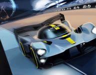 INSIGHT: Hypercar beyond Aston Martin and Toyota