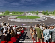 Brawn: Vietnam circuit designed to create great racing