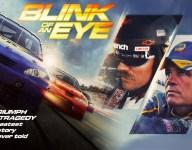 Movie trailer: Blink of an Eye
