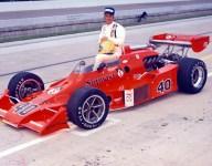 Dallenbach, Ickx among 2020 Motorsports HoF of America inductees