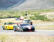 RACER #299: Love to Drive Fast?