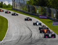 Roe Jr. takes first F3 Americas win after penalties at Road America
