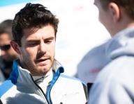 Rebellion Racing signs Nato for 2019-20