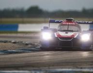 CORE autosport to close DPi program
