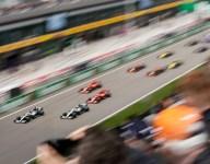 MEDLAND: Six F1 mid-season questions to ponder