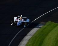 DragonSpeed targeting 10 IndyCar races in 2020