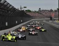 IndyCar goes hybrid, with Jay Frye