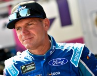 """""""This is the one place I want to win at more than anything"""" - Bowyer"""