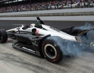 PRUETT: Why hybrids are the right move for IndyCar
