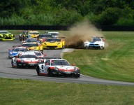 The Week In Sports Cars, July 31, with Graham Goodwin