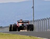 Honda still finding gains as penalties loom