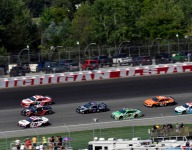 TV ratings: Michigan, Mid-Ohio...and drones