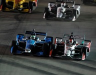The Week In IndyCar, August 28, with Conor Daly and Dakota Dickerson