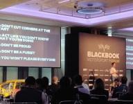 BlackBook Motorsport Forum yields insights into racing marketing strategies