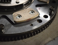 Clutch Work: Finding the right replacement clutch