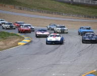 VROC points leaders to settle Pro-Am titles at VIR