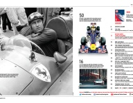 RACER No.300: The Great Cars Issue
