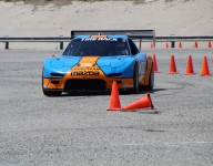 Who Will Win: SCCA Solo Nationals Part 4