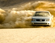 RallyCross: Must-have modifications