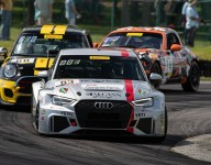 SRO confident Touring Car America is poised for growth