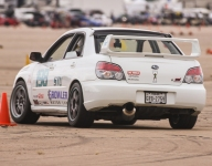 Who Will Win: SCCA Solo Nationals Part 2