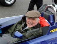 UPDATE: Brian Redman and wife safe, back home from Bahamas