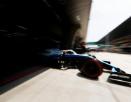 Williams to take time on driver call, admits Hulkenberg appeal