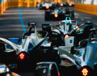 Formula E charts growth among younger fans