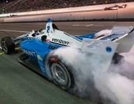 IndyCar KERS vendor proposals coming in