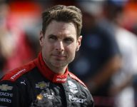 """Power: current era of IndyCar """"probably most competitive ever"""""""