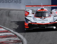 The Week In Sports Cars, Sept. 28, with Goodwin and Kilbey