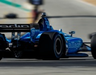Carlin to carry on in 2020 with two-car effort