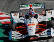 The Week In IndyCar, Sept. 28, with Colton Herta