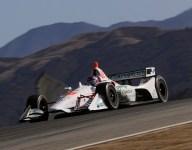 Andretti Autosport confirms Herta/HSR deal