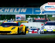 RACER Sweepstakes: Petit Le Mans (2019)