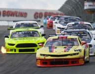 Matos keeps TA2 championship hopes alive with Watkins Glen win