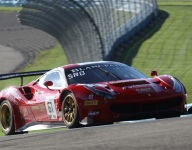 Serra/Vilander score GT World Challenge America win at Watkins Glen