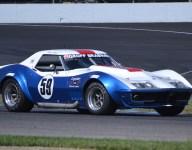 Le Mans champs Brabham and Jones enter VROC Pro-Am at VIR