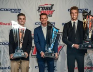 Team USA Scholarship drivers sweep open-wheel titles