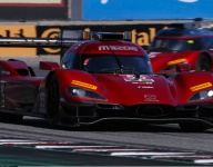 INSIGHT: How Mazda made 2018 Monterey heartbreak into a turning point