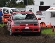 RallyCross National Champions crowned