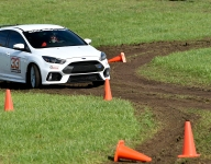 Who Will Win: SCCA RallyCross Nationals