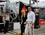 Acura Team Penske confirms Rahal return for Petit Le Mans