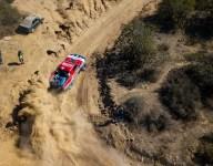 SCORE postpones Baja 500